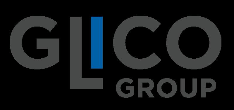 Glico Group